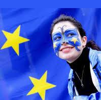 tirocini in euroopa