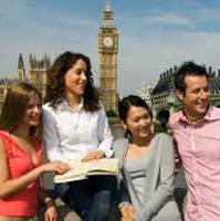 viaggi e cultura
