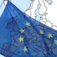 studiare in europa