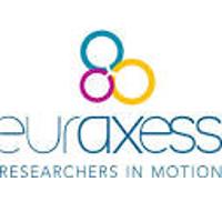 EURAXES
