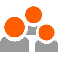 profili professionali normati