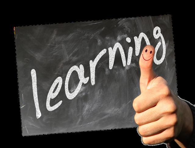 formazione apprendisti