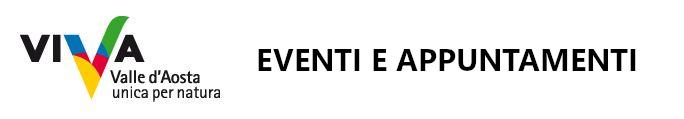 Banner_Eventi