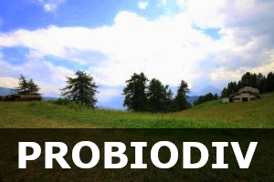 Probiodiv