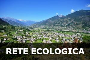 Rete ecologica